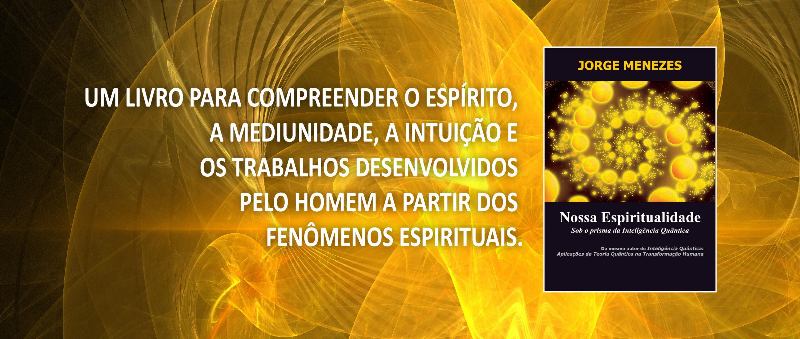 Espiritualidade-01