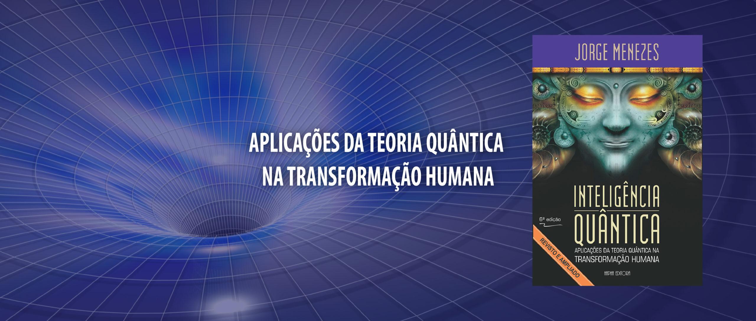 inteligência quântica1-01